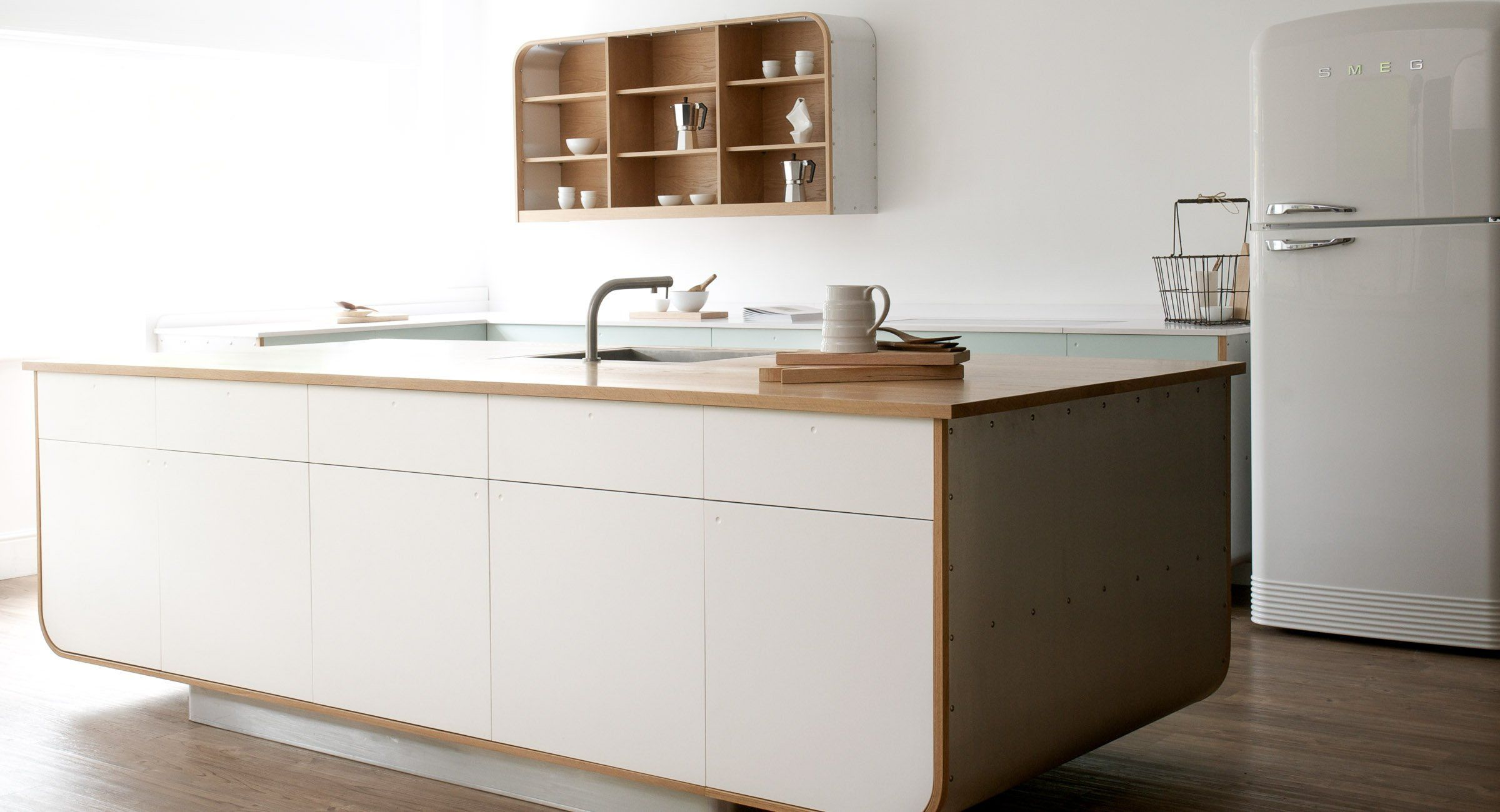 Air Devol Keukens : The locks air kitchen devol kitchens keuken