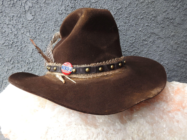 9ca54cb3983 HatTriks Western Hats
