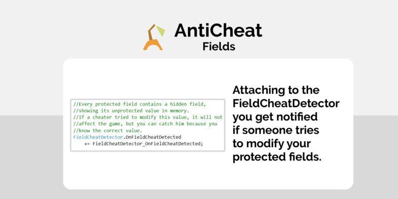 Anti Cheat Free #Cheat#Anti#Free#Utilities   Abstract 3d