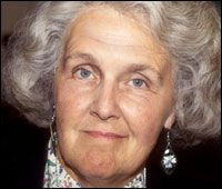 stephanie cole doc martin