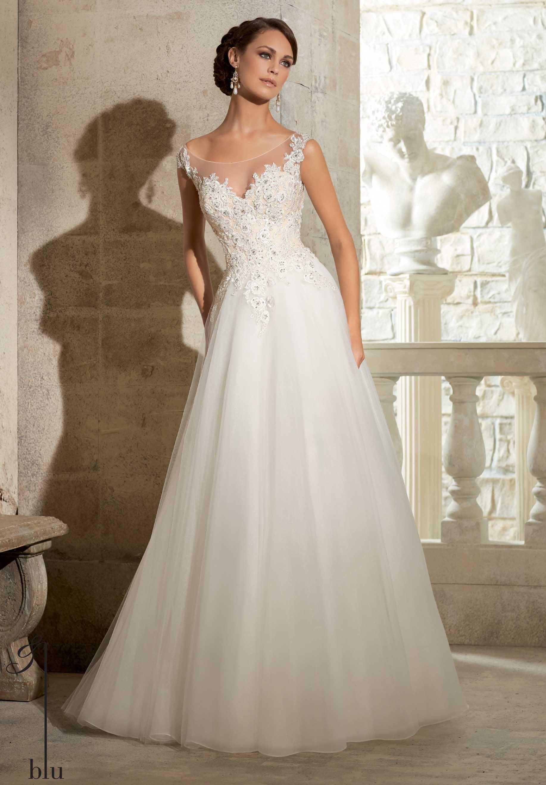 Wedding Dress Www.wedding Dresses 2015 1000 images about wedding dresses on pinterest jasmine bridal allure and bodice