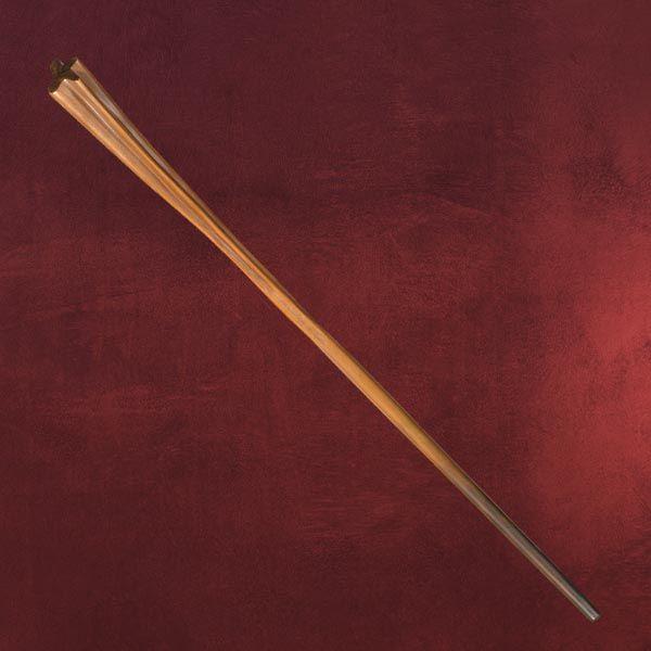 Professor Flitwick Zauberstab Charakter Edition Zauberstab Zauber Hogwarts