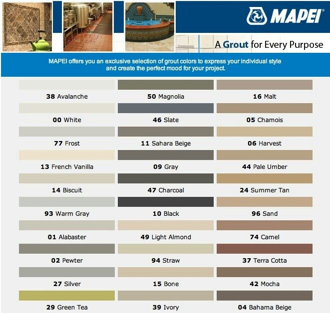 Mapei Grout Frost Or Warm Gray Grout Color Mapei Grout Colors Grout,Hognose Snake Pet