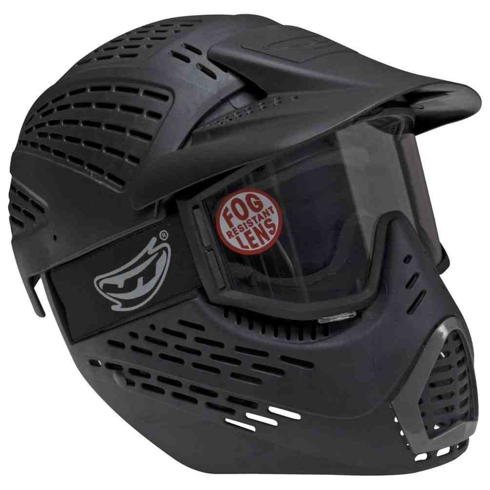 Protective Gear for Paintball | Paintball Gear | Pinterest ... Paintball Gear And Protection