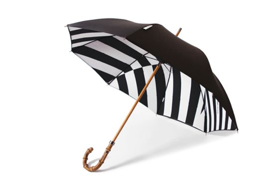 highsnobiety.com umbrella