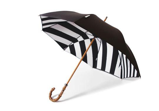 highsnobiety.com umbrella
