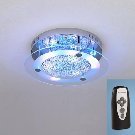 Possini euro led light show floating jewels ceiling fixture 19998 possini euro led light show floating jewels ceiling fixture 19998 15 34 aloadofball Gallery