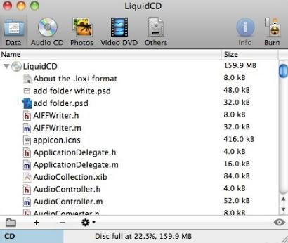 Top 5 Best Free Dvd Burning Software For Mac Leawo Tutorial Center Dvd Software Tutorial