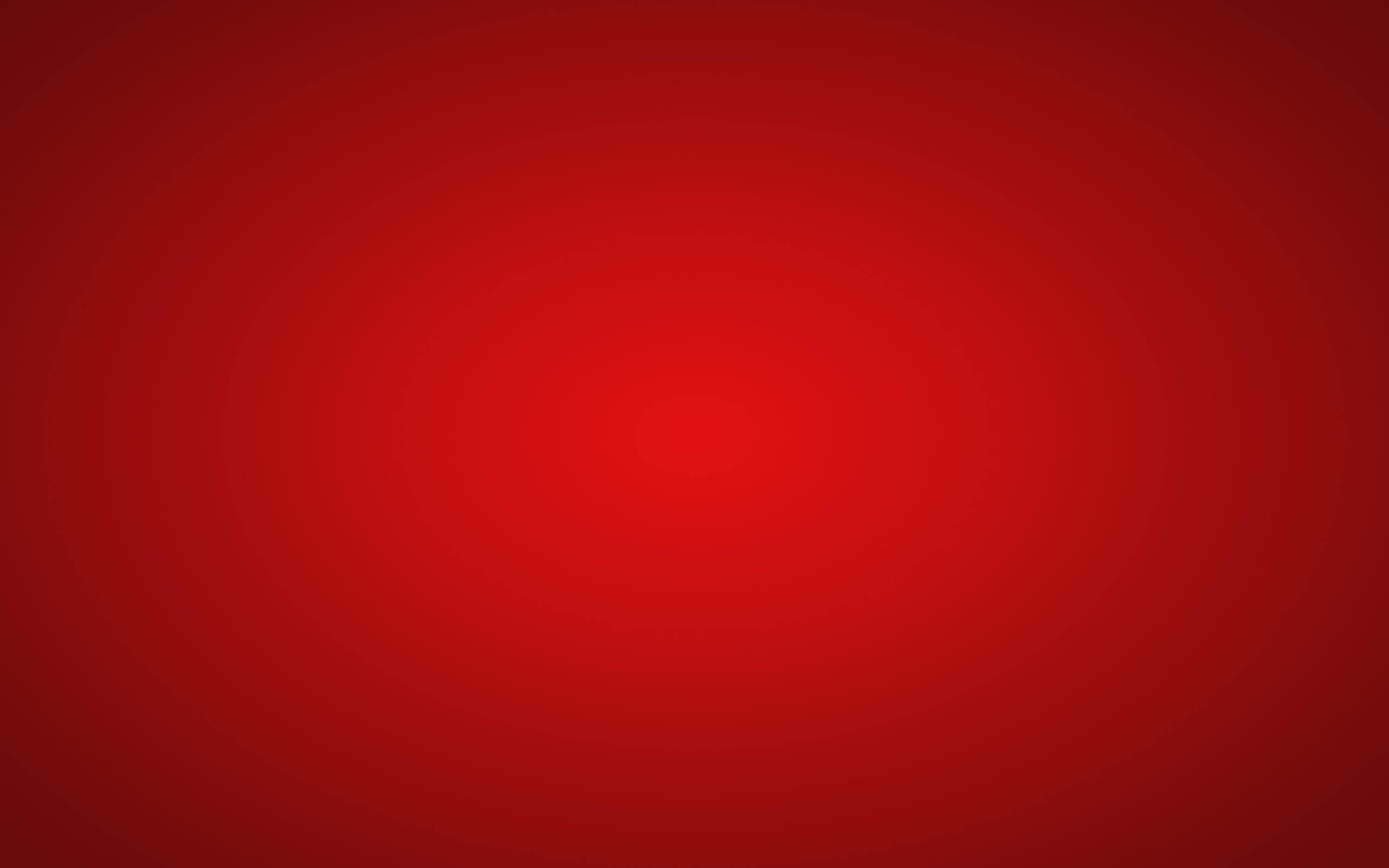 Red Wallpaper Wallpaper Trends Red Wallpaper Colorful Wallpaper Iphone Wallpaper