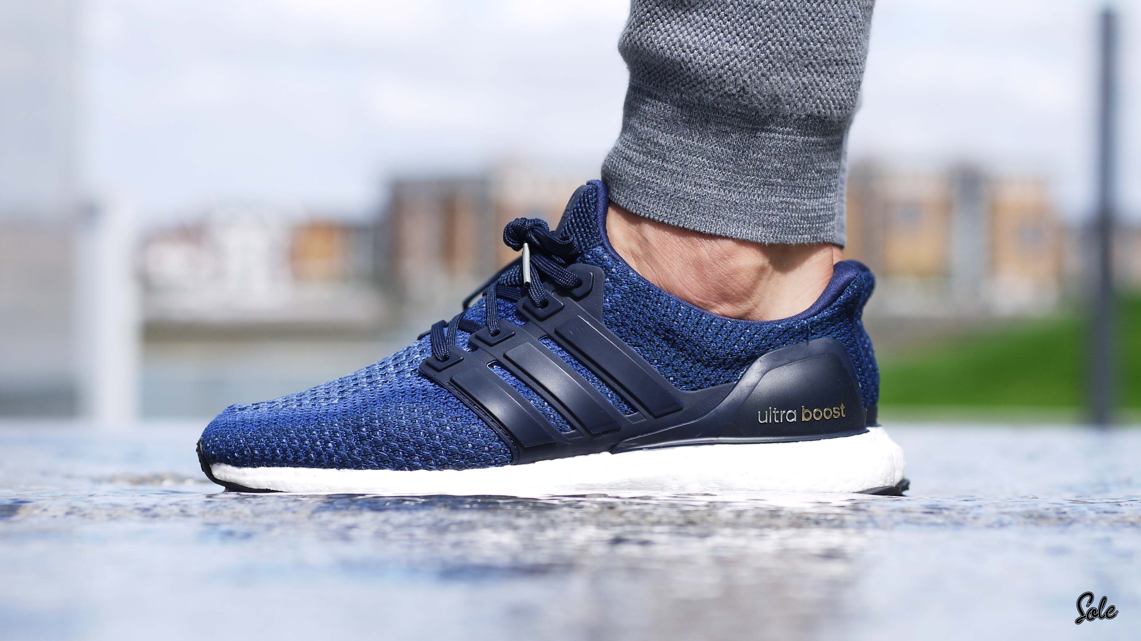 14e2e6d392b ... best adidas ultra boost navy. cant wait for these to be on my feet  gamescom