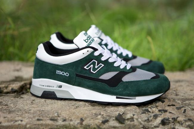 made in england new balance