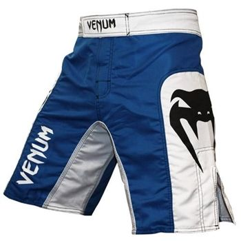 Venum Elite Ufc Edition Fight Mma Shorts Mma Shorts Fight Shorts Ufc