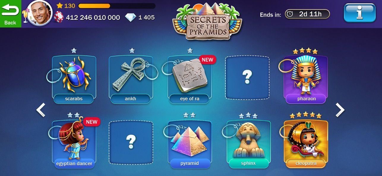 Alabama Resident Wins 51498 At Palace Casino Resort Casino