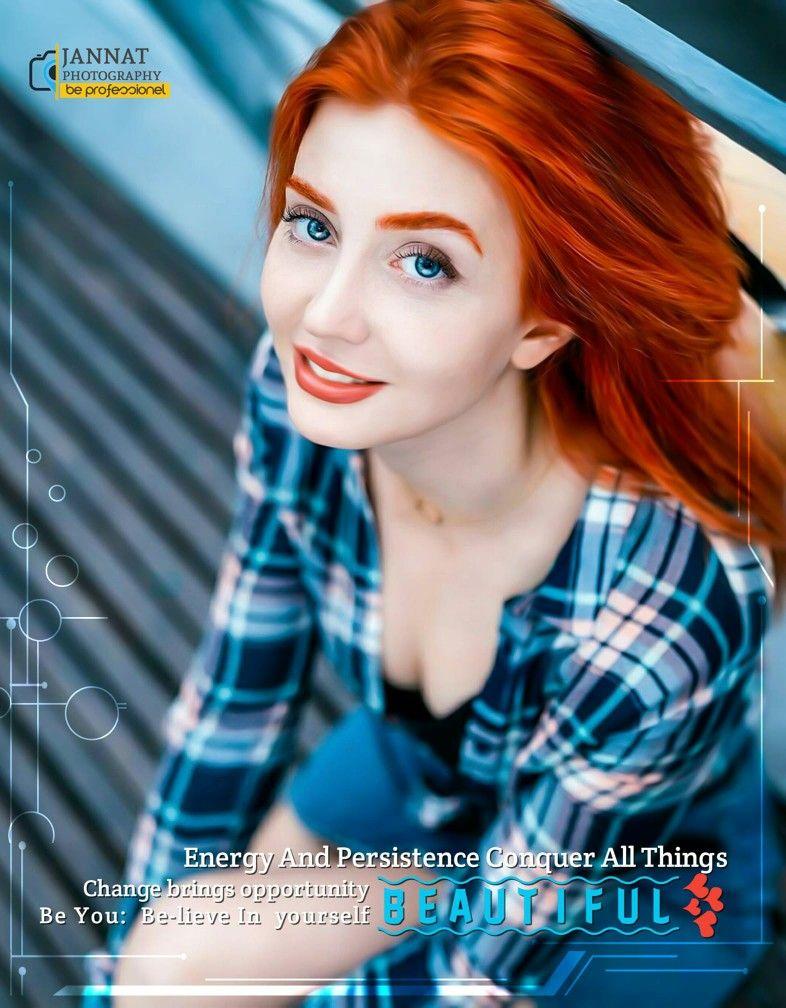 Pin By Jawad Ch On Girls Edited Dpzz Beautiful Girl Face Cute Girl Pic Girls Dp Stylish