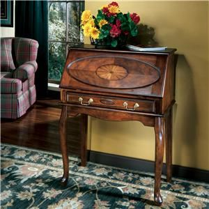 Ashley Signature Design Glen Eagle Secretary  H21719. Round Night Table. Coffee Shop Tables. Mainstays Desk Lamp. Gold Table Linens. Queen Bed Frame Drawers. Twin Bed With Drawers Underneath. Round Dining Room Table Sets. Novell Service Desk