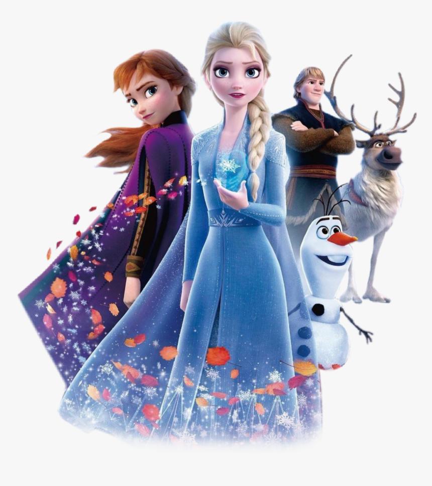 37++ Frozen 2 clipart png ideas in 2021