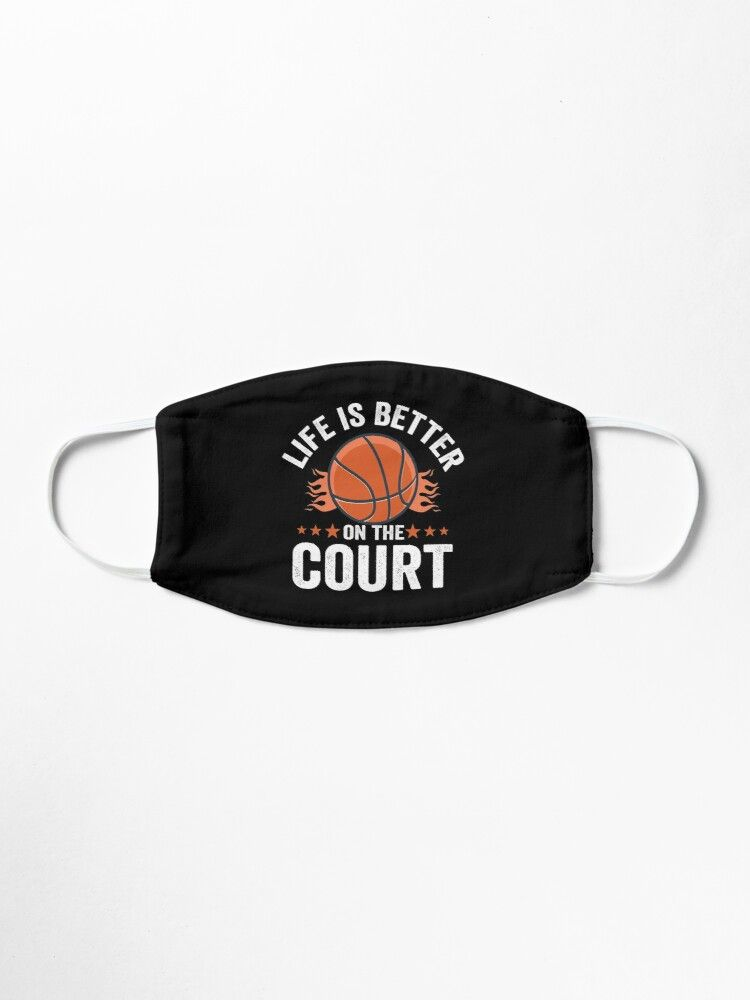 gifts for basketball lovers uk