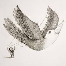 Free as bird - Pesquisa Google