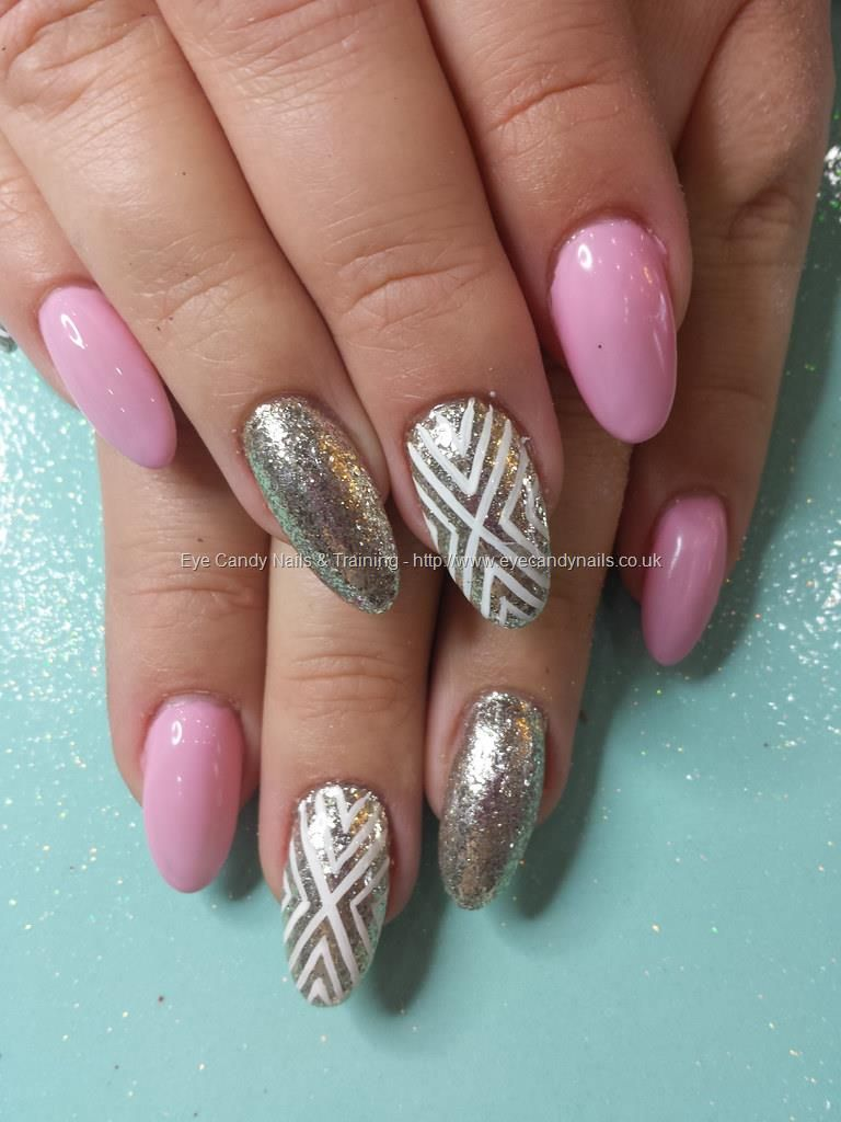 nail art gallery 2015 - Google Search | just nails | Pinterest ...