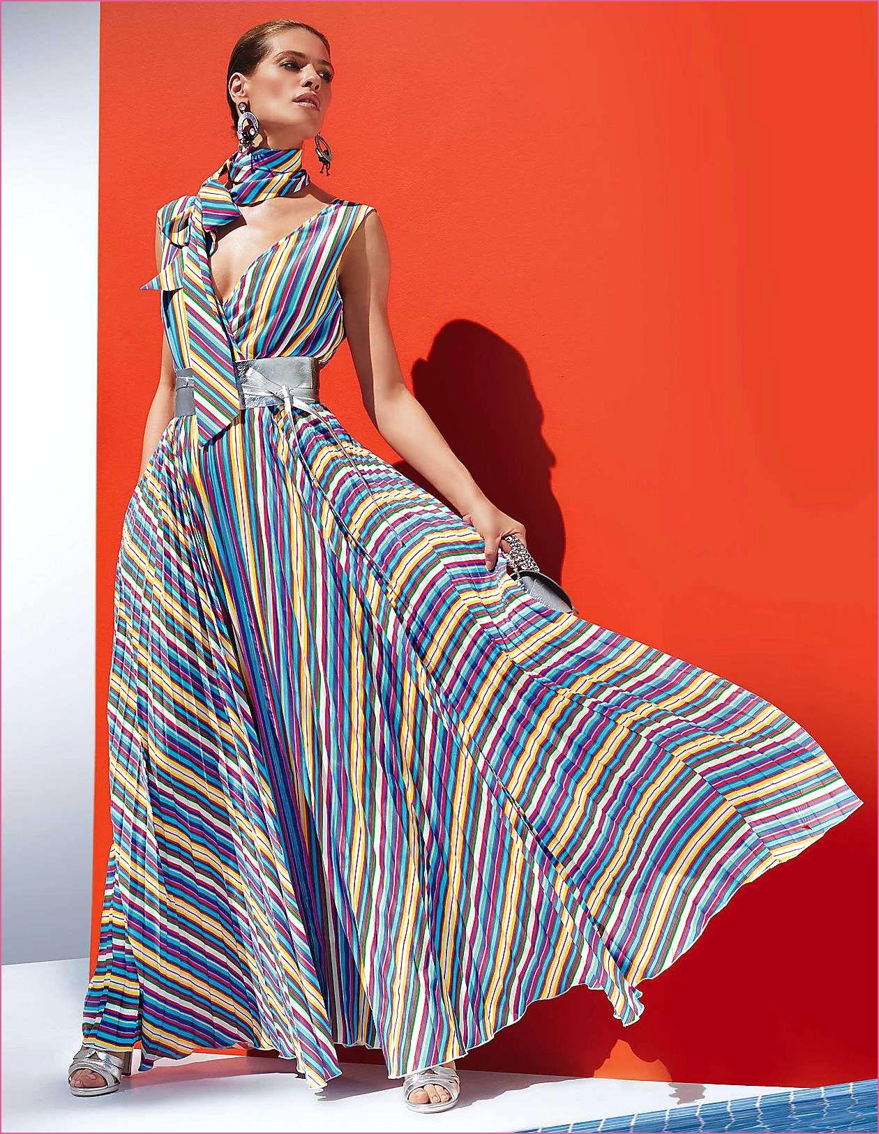 designer abendkleider sale | bunte mode, designer kleider