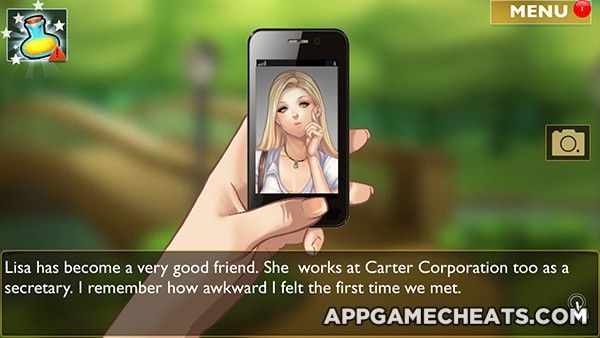 dating sims cheat codes