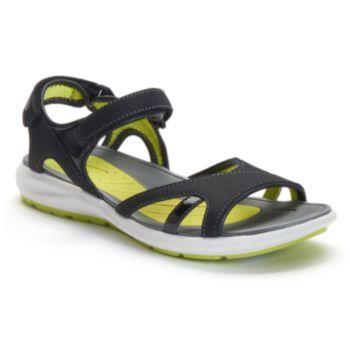 Tek Gear® Women's Two-Piece Sandals