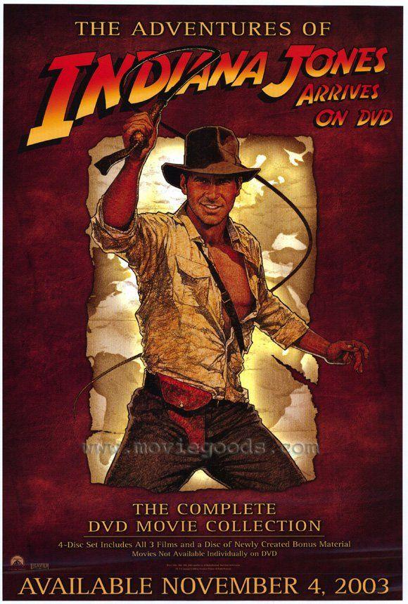 Indiana Jones 3 Streaming : indiana, jones, streaming, 夺宝奇兵3:圣战奇兵奪寶奇兵3:聖戰奇兵別名:, 聖戰奇兵(台/港), 英文名:Indiana, Jones, Crusade, Top250:, 導演:, 斯蒂芬·斯皮爾伯格Steven