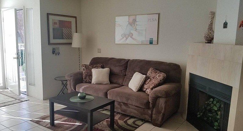 Pin By Craigslist New York On Https Craigslistinphoenixaz Com Home Decor Sectional Couch Renting A House