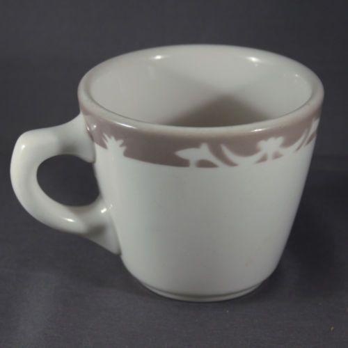 Vintage-Syracuse-China-Coffee-Tea-Cup-Restaurant-Ware