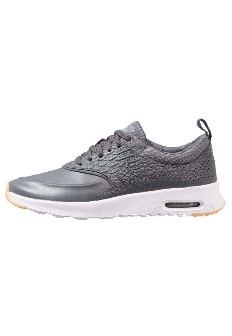¡Consigue este tipo de zapatillas bajas de Nike Sportswear ahora! Haz clic  para ver 4f3d5c1cd1c