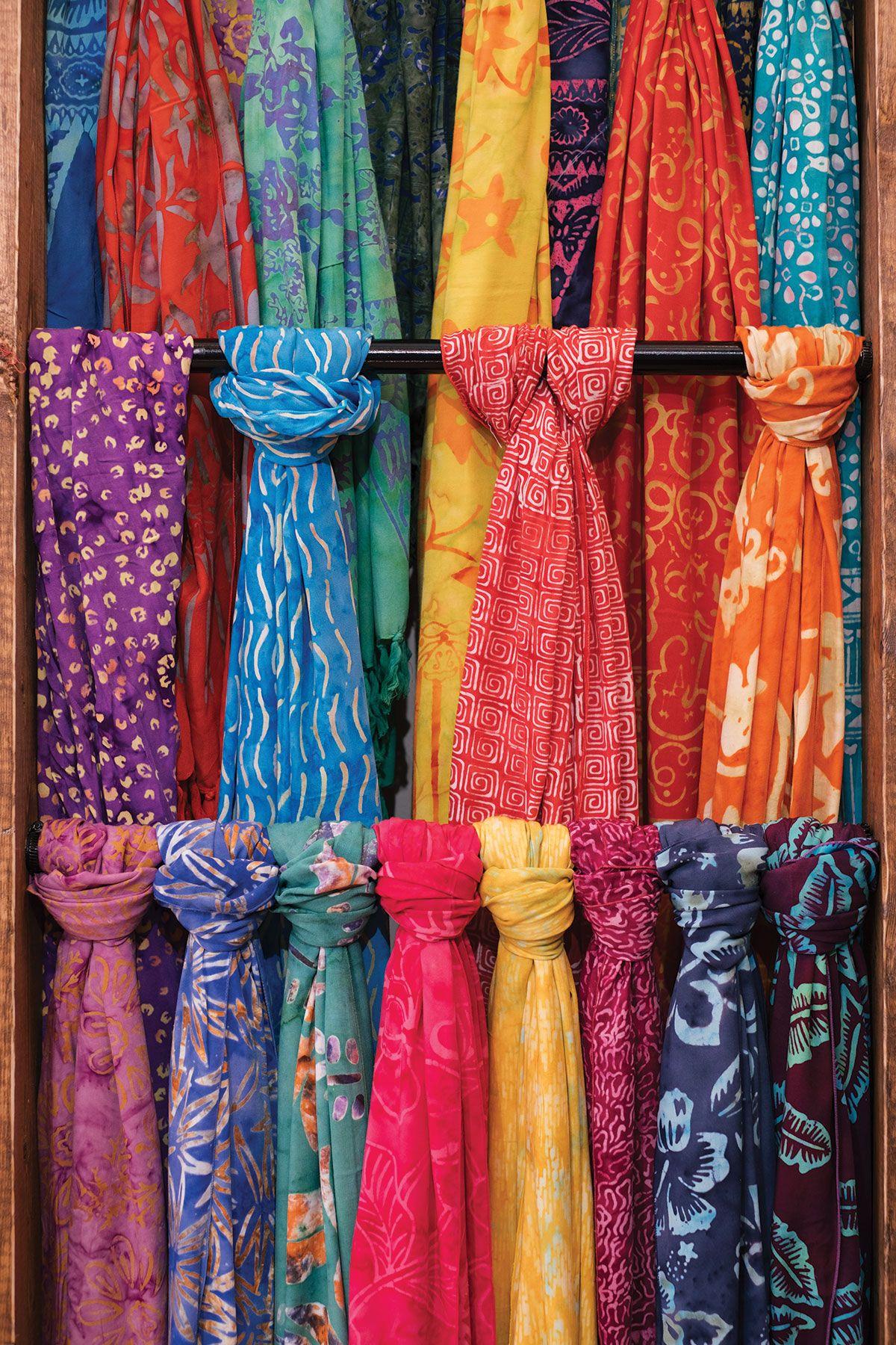 Shop Talk Latitudes Fair Trade Store Fair trade, Lily