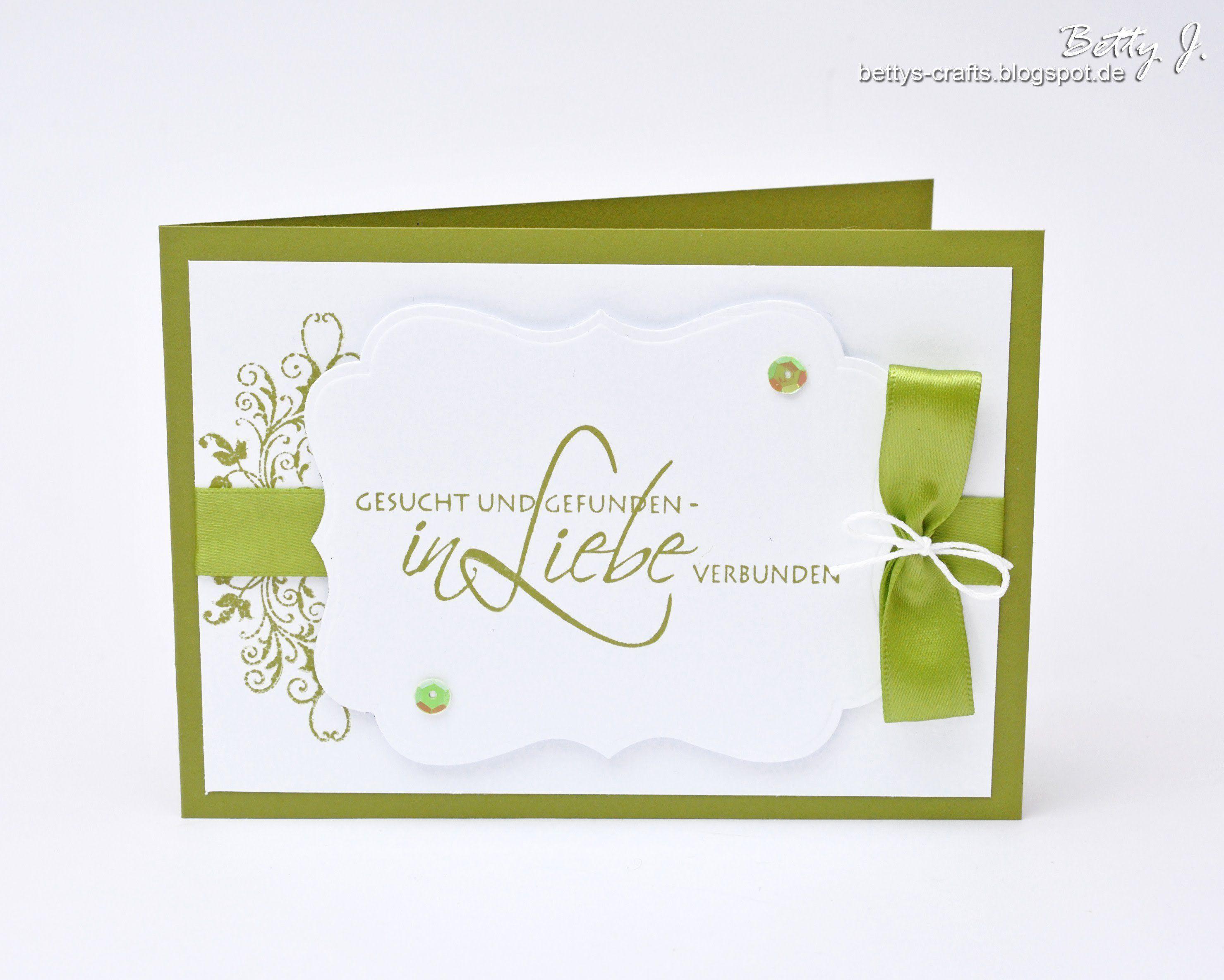 Günstige Einladungskarten Geburtstag: Hochzeitskarten-selber-gestalten-schweiz