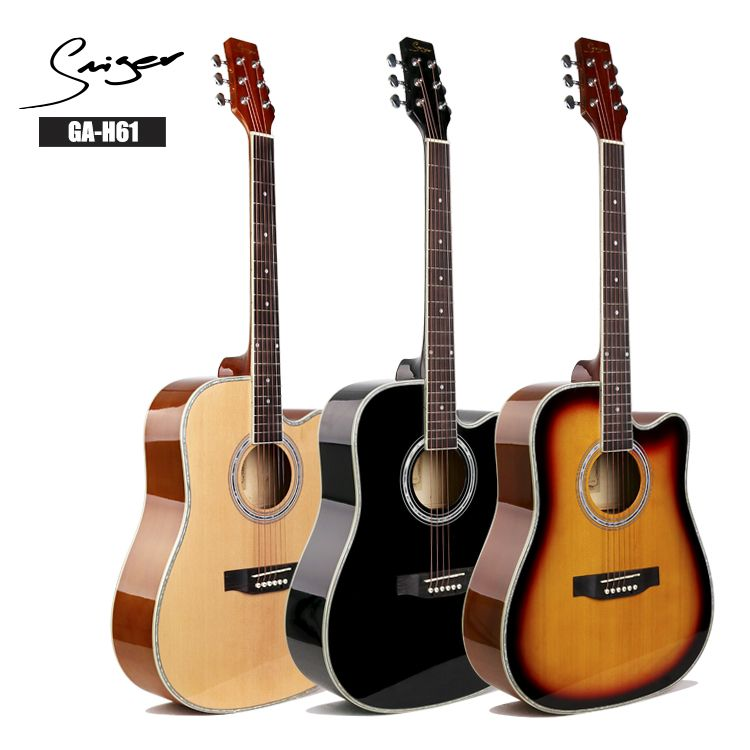 Time To Source Smarter Acoustic Electric Guitar Guitar Acoustic Electric