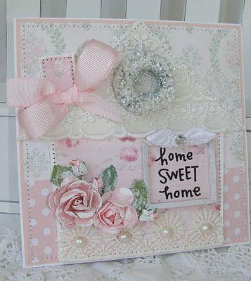 Annettes paper bistro
