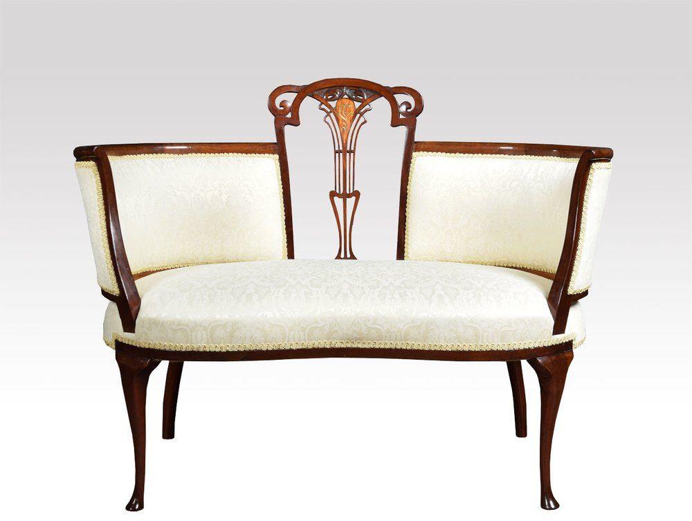 Gerelateerde afbeelding | muebles antiguos | Pinterest | Gossip ...