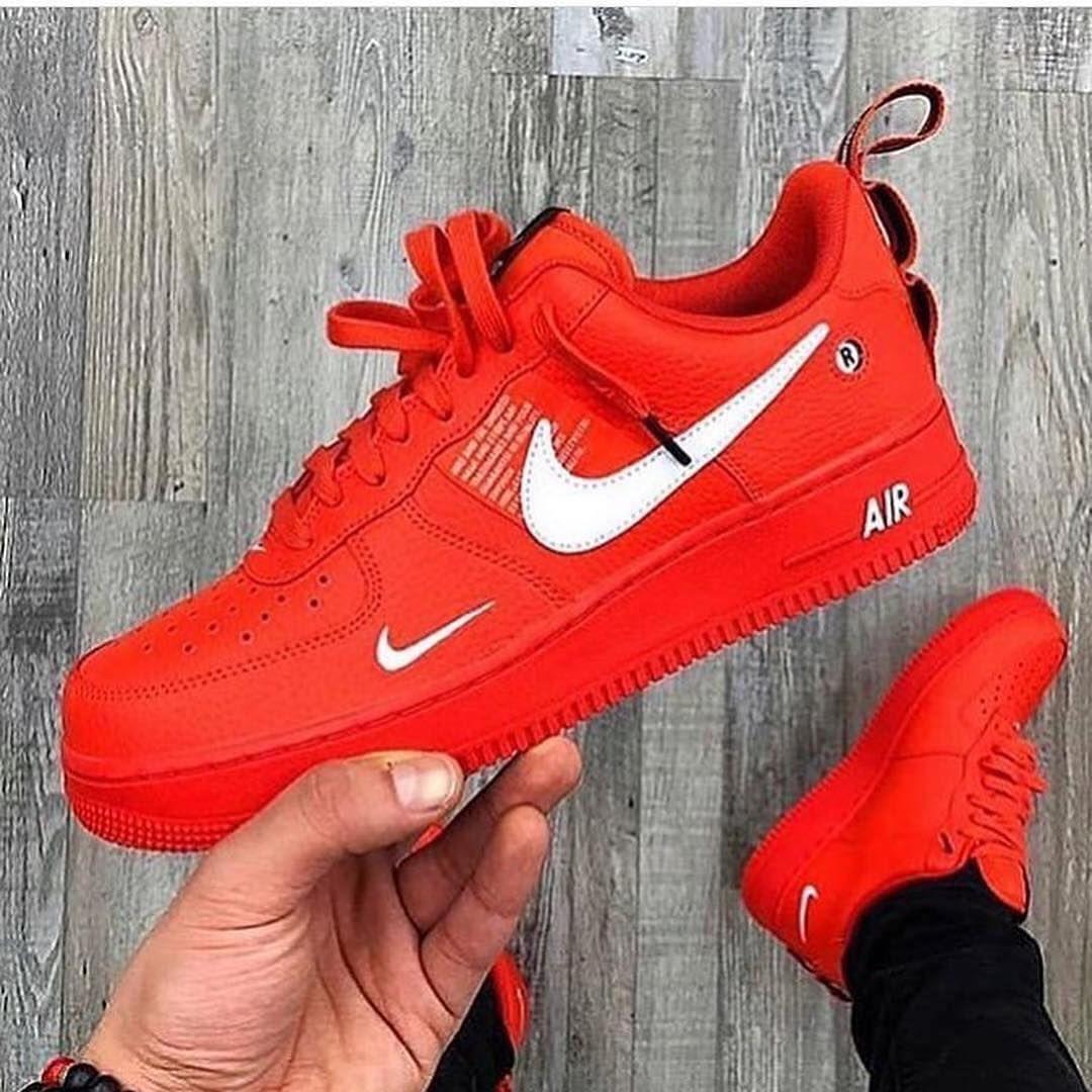1, 2 or 3 ? Follow @hypedruler #* | Sneakers in 2019