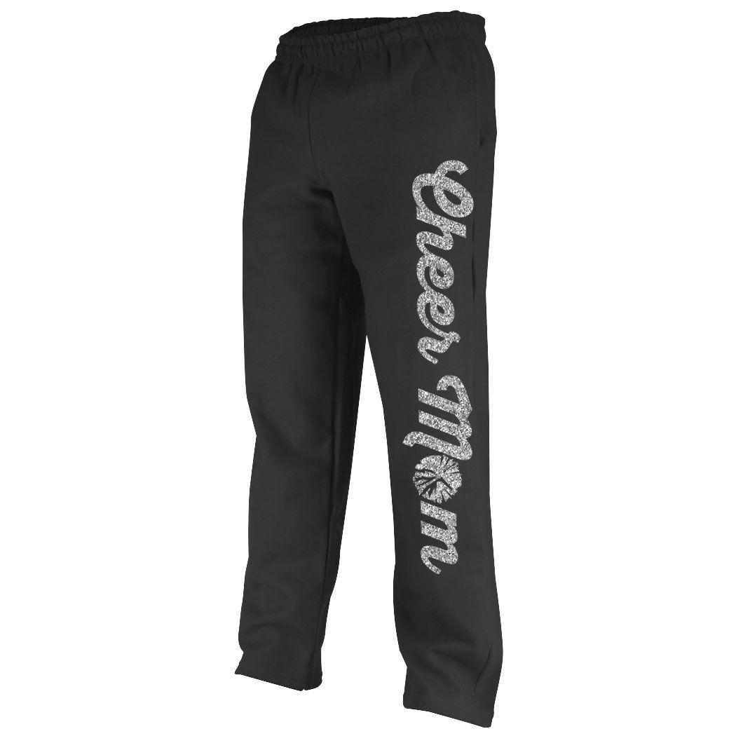 Cheerleading Lounge Pants Cheer Coach