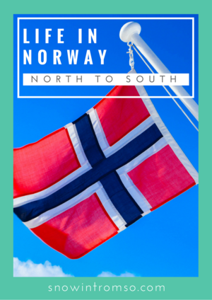 Life In Norway Moving North To South Q A Vlog Nordic Wanders Norway Norway Travel Tromso Norway