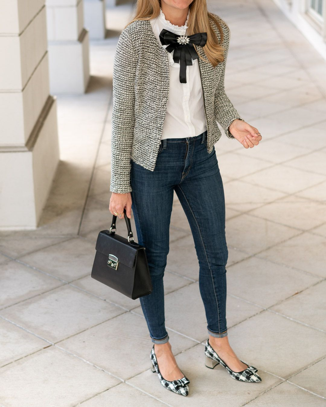 Todays Everyday Fashion Too Good To Be True Ropa Casual