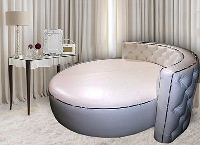 Old Hollywood Glamour Furniture Glam Style