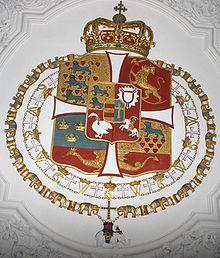 Elefantordenen - Wikipedia, den frie encyklopædi