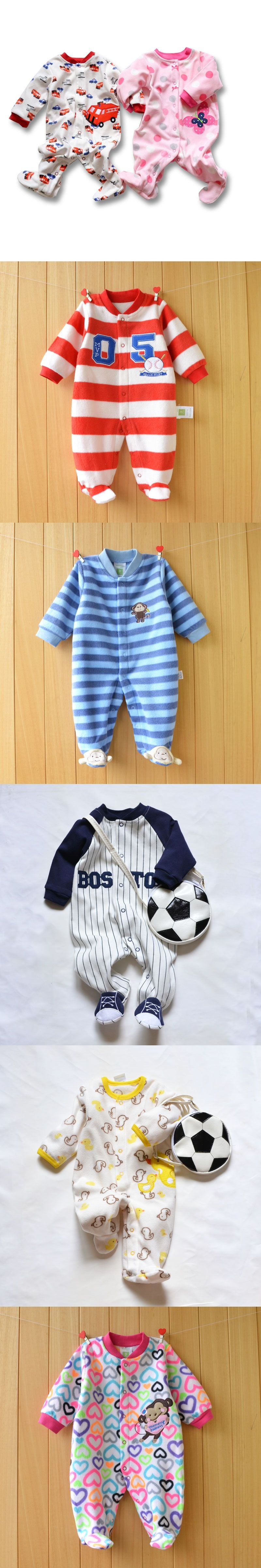 High quality Baby romper hot sale brand bebe boy and gril jumpsuit