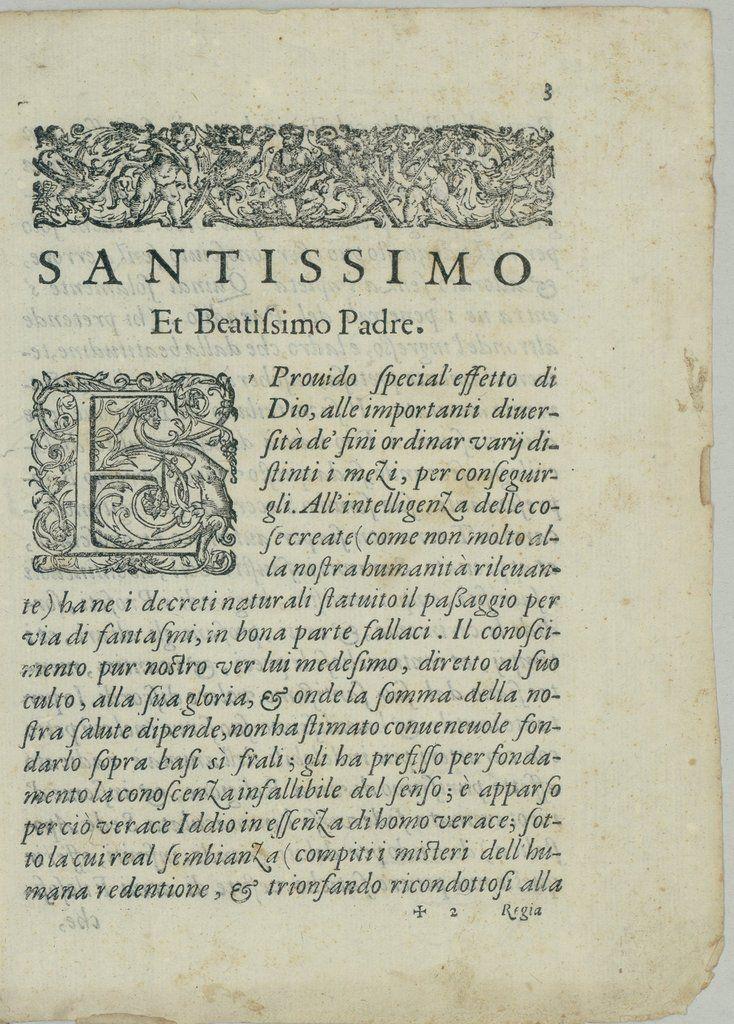 Ejercicios filosóficos de Antonio Rocco — Visor — Biblioteca Digital Mundial
