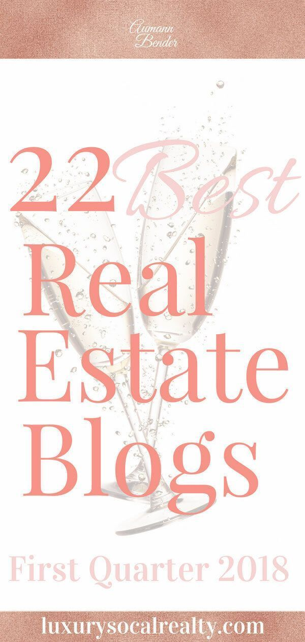 Real Estate Blog - Discover real estate blog posts, ideas, and topics. Find the best real estate blog posts for house content articles, names, social media, and medium.  Search top real estate blog posts 2018 by Joy Bender | Luxury Real Estate San Diego | La Jolla Realtor®️. #realtorlife #realtor, #realestatemarketing #realestatebuz #digitalmarketing #REDigitalUnicorn