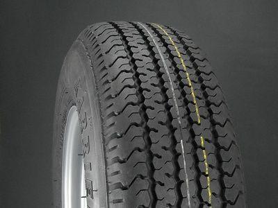 Walmart Trailer Tires And Wheels 5 Bolt Nice Wheels And Cooool