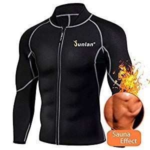 #almased #Body #Clothes #Fitness #Gym #jacket #almased #Body #Clothes #Fitness #Gym #jacket