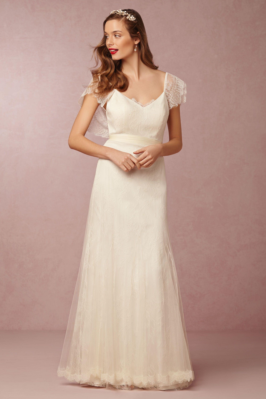 Tallis Gown Wedding dresses, Wedding dresses lace