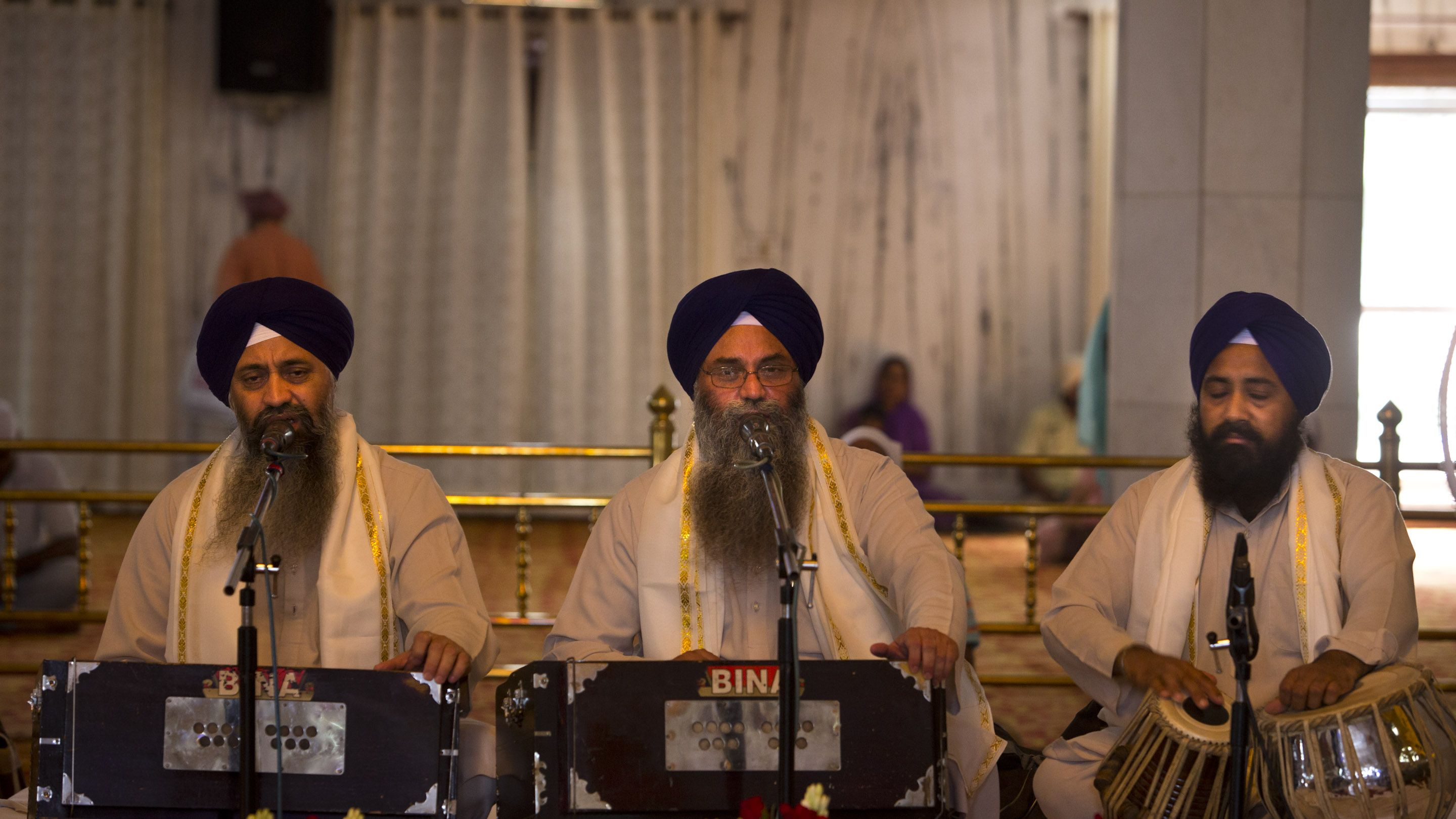 Pin on all things sikhism