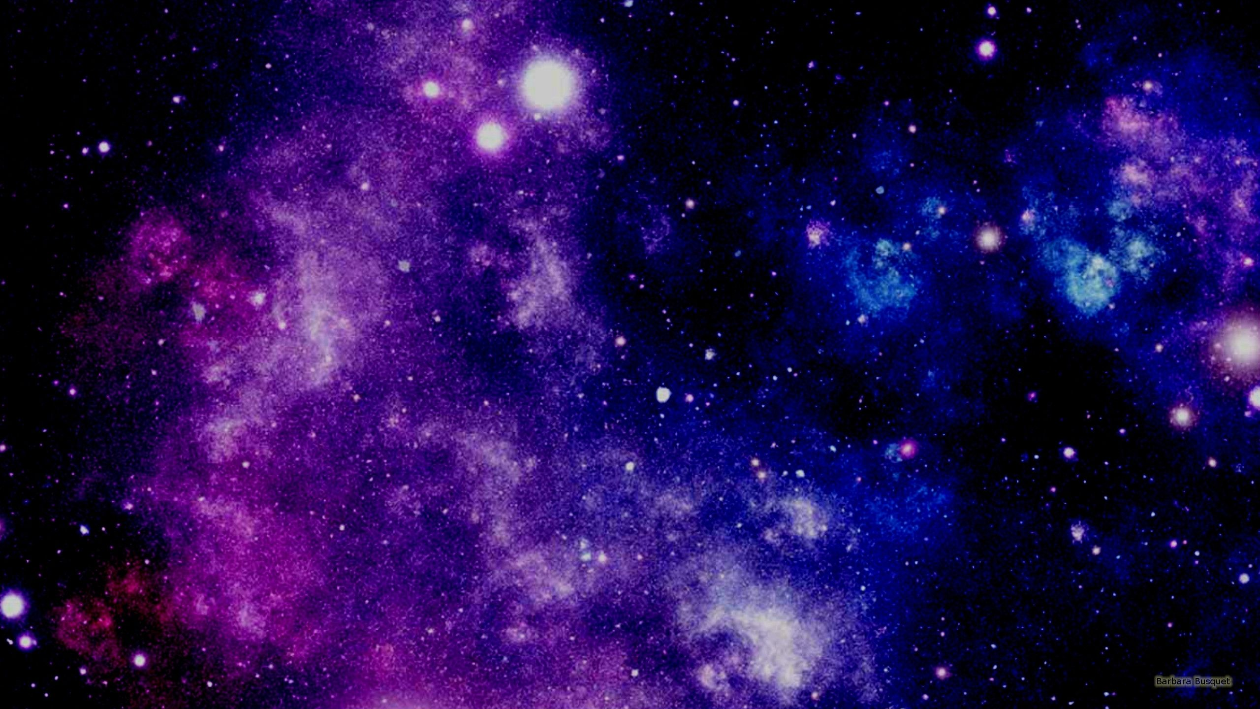 10 New Dark Purple Galaxy Background Full Hd 1920 1080 For Pc Background Purple Galaxy Wallpaper Galaxy Wallpaper Blue Galaxy Wallpaper Galaxy wallpaper black and blue