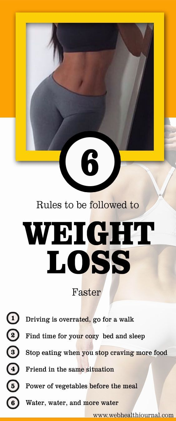 Lose stubborn fat.com